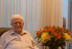 Jan P. Eusman taken Feb 10 2013