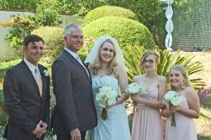 Seth,John,Jennifer,Tabitha,Elizabeth