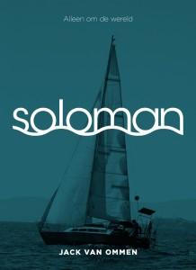 Soloman-cover-duot
