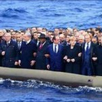 EU-leaders-migration