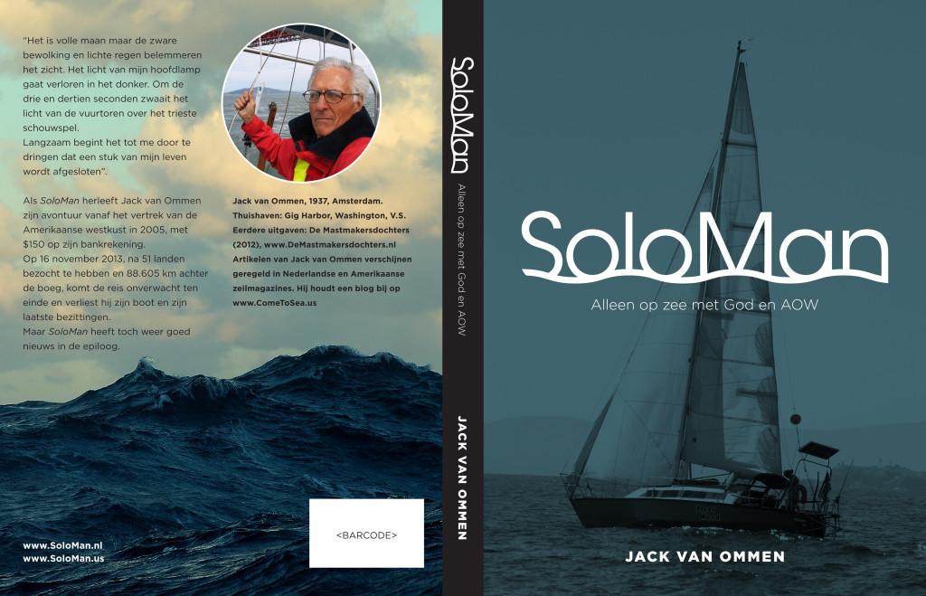 JVO-Omslag SoloMan 193x260fc