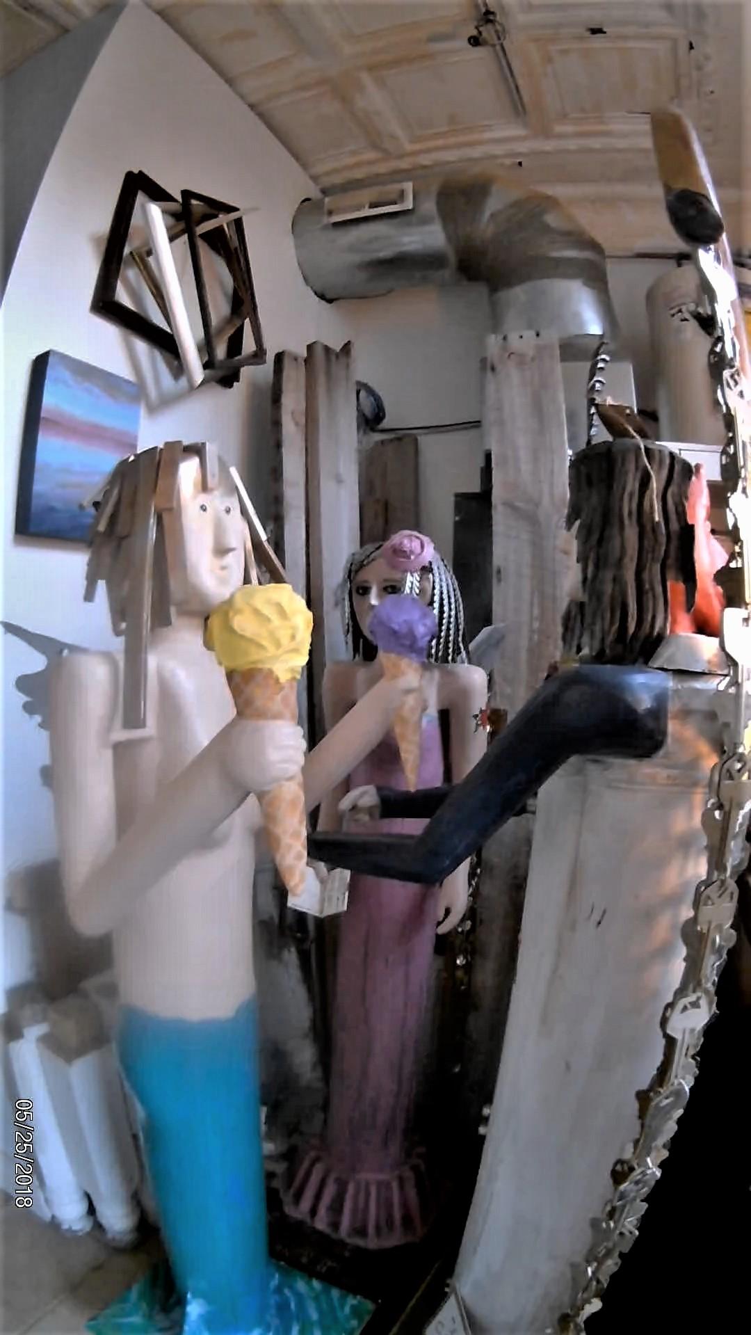 Angel Xls Doctor French Porn Tube fleetwoods circumnavigation - jack van ommens travels - part 3